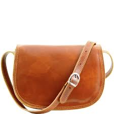 com tuscany leather isabella lady leather bag honey tuscany leather official