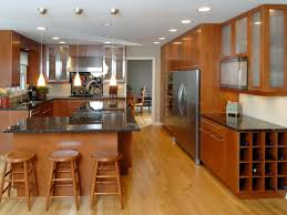kitchen paint colors with maple cabinets Kitchen  42 Best Kitchen Paint Colors With Maple Cabinets 33