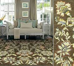 kaleen rug marvelous rug when you think about to modify the color of your home so kaleen rug