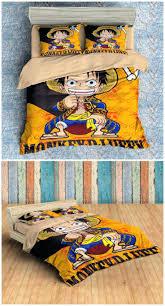 Spongebob Bed Sets Best Cartoon Duvet Cover Set Images On Bedroom ... & spongebob bed sets best cartoon duvet cover set images on bedroom monkey d duvet  cover set Adamdwight.com