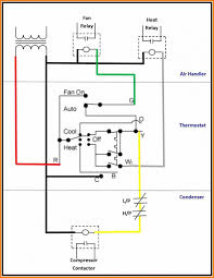 heating and cooling thermostat wiring diagram luxury wire adorable 5 gas furnace thermostat wiring diagram cable pleasing wire afif 5 wire thermostat wiring diagram