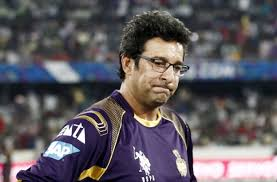 Image result for Akram was very angry at Wasim's lack of improvement