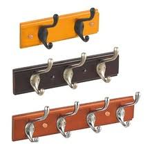 Antique Coat Racks Wall Mounted Antique Coat Hooks Antique Coat Hooks Suppliers And Manufacturers 59