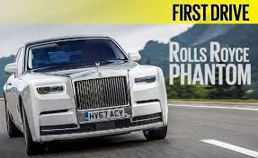 2018 rolls royce ghost. wonderful ghost rollsroyce phantom review first drive and review 2018   the economic times video et now with rolls royce ghost