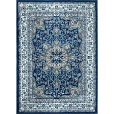 blue and grey area rug pretentious design blue and gray area rug stunning mills fuller navy reviews grey brown bathroom rugs blue grey beige area rug