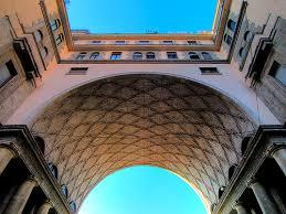 Risultati immagini per Milano: immagini : Buonarroti-Carpaccio