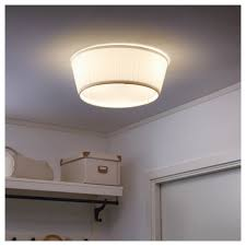 ikea ceiling lamps lighting. IKEA ÅRSTID Ceiling Lamp Diffused Light That Provides Good General In The Room. Ikea Lamps Lighting T