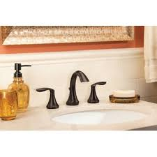 oil rubbed bronze bathroom fixtures. Oil Rubbed Bronze Bathroom Sink Faucets Fixtures L