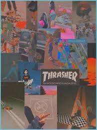 90'S Skater Aesthetic Wallpaper - Hd ...