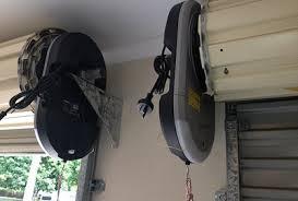 roll up garage door openerGarage Door Opener For Roll Up Door  Home Interior Design