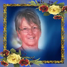 Obituary of Marg Wheeler | Reynars Funeral Home & Crematorium servi...