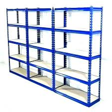 post costco wire rack garment storage shelves good shelving plastic