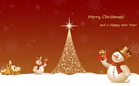 merry christmas and happy new year wallpaper.  Year DownloadFreeMerryChristmasandHappyNewYearHD2014wallpaper4 In Merry Christmas And Happy New Year Wallpaper 6