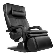 Human Touch Ht 7450 Review Massage Chair Land