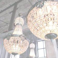 french empire crystal chandelier french style crystal chandeliers french empire style crystal chandelier french style crystal