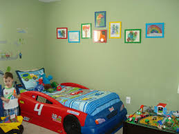 Bedroom:Year Old Boy Bedroom Ideas Birthday Party Nyc Toys Disappear  Milestones Checklist Gift Gifts