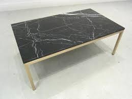marble coffee tables marble coffee table marble coffee table gumtree sydney