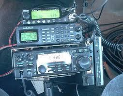 motorola 800 mhz mobile antenna. motorola 800 mhz mobile antenna