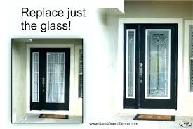 cost to install front door exciting cost to install exterior door cost to install front door