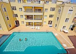 home office turkey. Thumbnail 3 Bed Apartment For Sale In Altinkum, Didim, Aydin City, Aydın, · 37. Marketed By Turkish Home Office Turkey