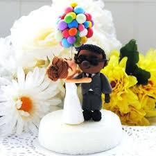 Unique Wedding Cake Toppers Funny Allgemeinonline