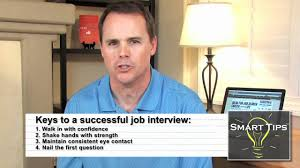 smart tips keys to a successful job interview by tim tyrell smart tips keys to a successful job interview by tim tyrell smith