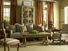 Living Room Decoration Accessories Living Room French Country Decorating Ideas Craftsman Hall