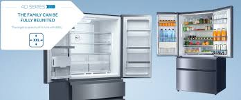haier american fridge freezer. new haier 4d series 100 - 4ds100 fridge freezer | largest capacity 685 litres american