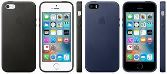 apple phone case. apple iphone se leather case phone r