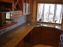 Corner Base Kitchen Cabinet Kitchen Kitchen Sink Base Cabinet With Inspiring Sink Base