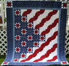 Patriotic Quilt Patterns Unique Free Pattern Sunny Chevron Quilt The Piper's Girls Quilt Block