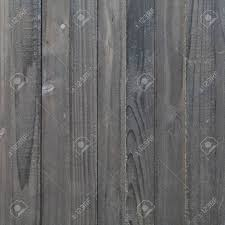 Wood fence texture seamless Wooden Fence Black Wood Fence Texture And Background Seamless Stock Photo 49880298 123rfcom Black Wood Fence Texture And Background Seamless Stock Photo