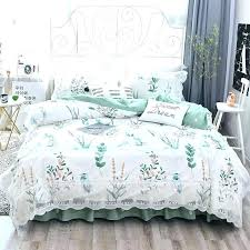 twin size bed comforters iarticles target twin size comforter sets target twin size bed sheets