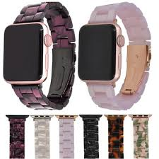 Watch Factory Outlet store - Amazing prodcuts with exclusive ...