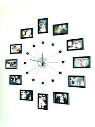 clock hands for wall hands wall clock wall decor clocks wall decor clocks wall decor clock clock hands for wall