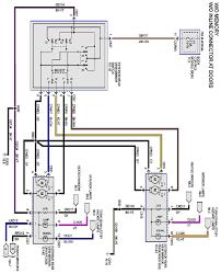 98 4 3 engine diagram trusted manual wiring resource wiring diagram 98 ford explorer mirror u2022 wiring diagram 1999 chevy blazer engine replacement 1998 blazer