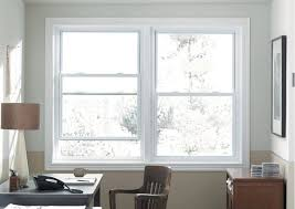 our experience with 400 series andersen windows