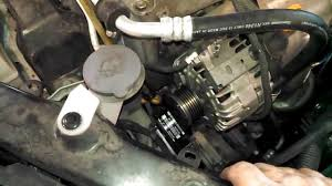 serpentine belt replacement 2011 nissan rogue 2 5 install remove serpentine belt replacement 2011 nissan rogue 2 5 install remove replace how to