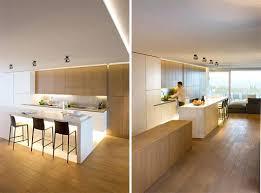 Apartment Interior Design Ideas Custom Decorating Ideas