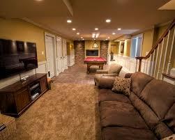 Basements By Design Design Home Design Ideas Custom Basements By Design Design