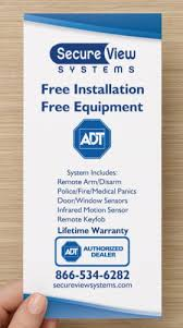 adt authorized dealer adt authorized dealer adt security cameras life alert lewes