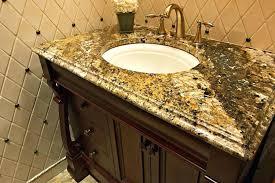 cut granite bathroom fab vanity photos choose fabricated prefabricated countertops houston prefab texas cu prefab granite prefabricated countertops