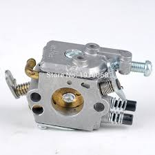 Zama Carb Rebuild Kit Chart C1q S11e C1q S11 Zama Carburetor Carb Fits Stihl 021 023
