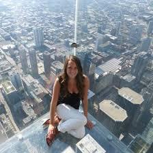 Audrey Rae (are427) - Profile   Pinterest