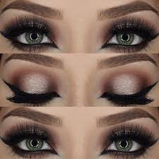 with 9 mattes and 3 ers these lid liner and crease pairings allow you to create stunning