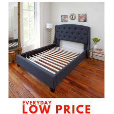 slats for bed frames standard queen size wooden bed slats bunkie board frame for any mattress