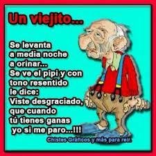Cuban Quotes In Spanish. QuotesGram via Relatably.com