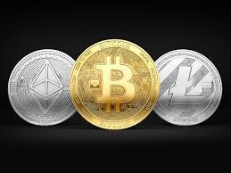 So what is the difference between litecoin and bitcoin? Evolve Launches Bitcoin Etf Advisor S Edge
