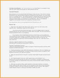 10 Nurse Resume Cover Letter Samples Cover Letter