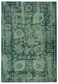 universe expressions blue green area rug yellow rugs navy and sage gray and green area rug